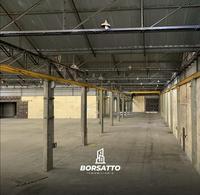 Foto Galpón en Alquiler en  Rosario ,  Santa Fe  Circunvalación y Juan B Justo