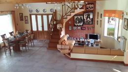 Foto Casa en Alquiler temporario en  Tristan Suarez,  Ezeiza  El Ombu