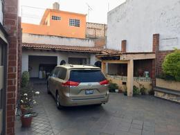 Foto Casa en Venta en  Cuautitlán Centro,  Cuautitlán  Casa en VENTA en Fracc. Los Morales, Cuautitlán, Estado de México