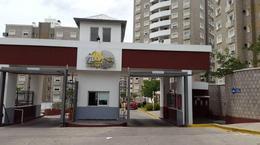 Foto Cochera en Alquiler en  Las Palmas,  Cordoba Capital  Colon al 4000