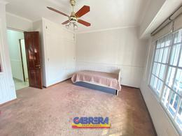 Foto Casa en Venta en  Banfield Este,  Banfield  Castro Barros 397