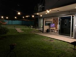 Foto Casa en Venta en  Yerba Buena,  Yerba Buena  alto de manantiales
