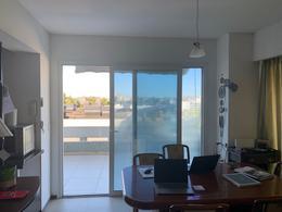 Foto Departamento en Alquiler en  Nordelta Vista Bahía,  Tigre  Vista Bahia UF415 Dock 4