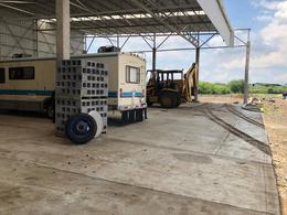 Foto Bodega Industrial en Renta en  Ampliacion Santa Amalia,  Altamira  COMPLEJO DE 4850M2 BODEGAS IND EN ALTAMIRA $60.00M2 RENTA MENSUAL