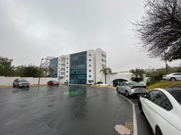 Foto Departamento en Venta en  Monterrey ,  Nuevo León  Cumbres ORO