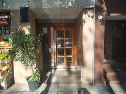 Foto Departamento en Alquiler   Venta en  Caballito ,  Capital Federal  DIAZ VELEZ, AVDA. al 5500