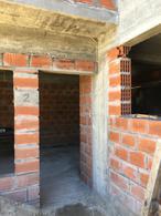 Foto Departamento en Venta en  Bella Vista,  San Miguel  Chubut al 800