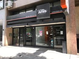 Foto Local en Venta | Alquiler en  Centro (Capital Federal) ,  Capital Federal  Cerrito 800