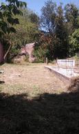 Foto Terreno en Venta en  Ituzaingó Norte,  Ituzaingó  Malabia al 1000
