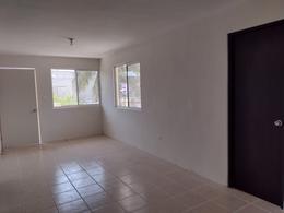 Foto Departamento en Venta en  Niños Héroes,  Tampico  Departamento en venta en Colonia Niños Héroes, Tampico, Tamaulipas.