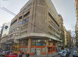 Foto Cochera en Venta en  Barrio Norte ,  Capital Federal  CHARCAS entre ECUADOR y ANCHORENA