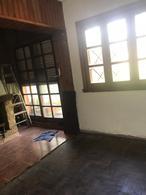 Foto thumbnail Casa en Alquiler en  La Plata ,  G.B.A. Zona Sur  122 entre 70 y 71