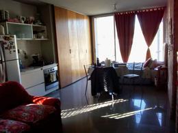 Foto Departamento en Venta en  Saavedra ,  Capital Federal  PICO al 4400