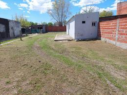Foto Casa en Venta en  La Plata ,  G.B.A. Zona Sur  Calle 16 entre al 600