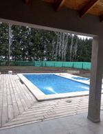Foto Casa en Venta en  Canning,  Esteban Echeverria  Santa Ines