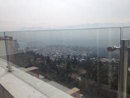 Foto Departamento en Venta en  Monteserrín,  Quito  HERMOSO DEPARTAMENTO DUPLEX TERRAZAS DEL MORAL, 192 MTS, 3 DORM., $320