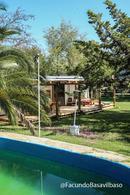 Foto Casa en Venta en  Benavidez,  Tigre  Corsini