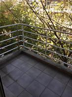 Foto thumbnail Departamento en Alquiler en  Macrocentro,  Rosario  Ayacucho 1995 03-02