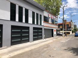 Foto Local en Renta en  Toluca ,  Edo. de México  LOCAL EN RENTA A UNOS PASOS DE CARRANZA