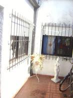 Foto thumbnail Departamento en Venta en  La Plata,  La Plata  Calle 36 entre 123 y 124