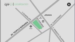 Foto Local en Venta en  Fuentes del Santuario,  Chihuahua  Locales en venta Plaza Guadalupe