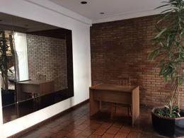 Foto Departamento en Venta en  Barrio Norte ,  Capital Federal  Juncal al 2800
