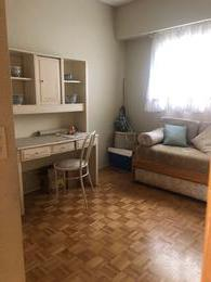 Foto Departamento en Venta en  Caballito ,  Capital Federal  Neuquen al 500
