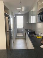 Foto Departamento en Venta en  Ykua Sati,  La Recoleta  Vendo Departamento de 3 Dormitorios c/Area de Servicio En Ycua sati