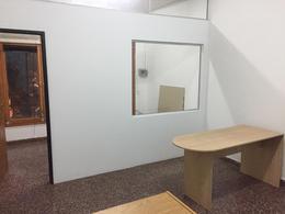 Foto Oficina en Alquiler en  Capital ,  Neuquen  ministro gonzalez al 200