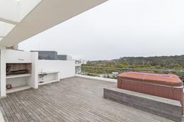 Foto Apartamento en Venta en  Rincón del Indio,  Punta del Este  Rambla Brava y Parada 31