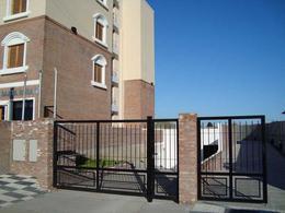 Foto Departamento en Venta en  Santa Rosa,  Capital  Ameghino1465 - Complejo Arcos del Sur
