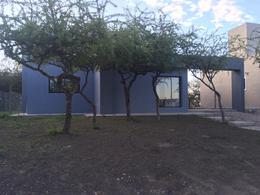 Foto Casa en Venta en  Villa Catalina,  Rio Ceballos  Villa Catalina - Camino a Rio Ceballos AUT E53