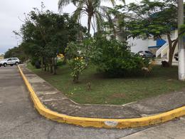 Foto Casa en Venta en  Fraccionamiento Cordilleras,  Boca del Río  Casa con recámara en Planta Baja en Venta en Fraccionamiento Cordilleras en Boca del Rio