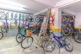 Foto Departamento en Venta en  Caballito ,  Capital Federal  Emilio Mitre al 500