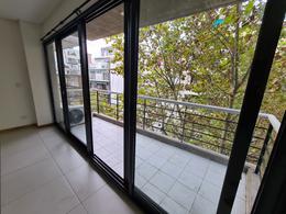 Foto Departamento en Alquiler en  Recoleta ,  Capital Federal  Beruti al 3000