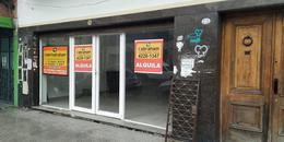 Foto Local en Alquiler en  Valentin Alsina,  Lanus  J.D. Peron 2700