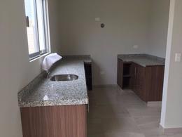 Foto Casa en Venta en  Unidad habitacional Indeco Unidad,  Villahermosa  Casas en venta Cluster 2 Privada San Carlos
