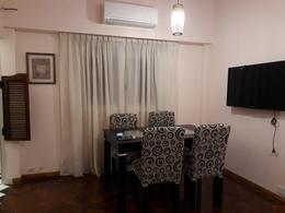 Foto Departamento en Alquiler temporario en  Monserrat,  Centro (Capital Federal)  AV. BELGRANO  300