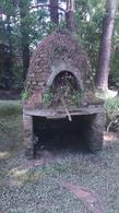 Foto Casa en Venta en  Espera,  Zona Delta Tigre  Espera 23