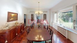 Foto Casa en Venta en  Mart.-Vias/Libert.,  Martinez  Pasteur al 600