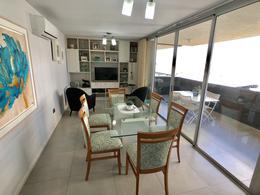 Foto Departamento en Venta en  Bajo Palermo,  Cordoba  Complejo cerrado Opera Luxury con Amenities - 2 dorm - Cochera - Amobablado