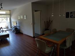 Foto Departamento en Venta en  Nuñez ,  Capital Federal  Av. Del Libertador al 8500