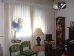 Foto Departamento en Venta en  Villa Lynch,  General San Martin  Av. San Martin  al 7500