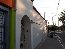 Foto Casa en Venta en  Emiliano Zapata,  Culiacán      CASA EQUIPADA EN VENTA CON REC. EN PLANTA BAJA Y ACABADOS DE PRIMERA EN LA  COLONIA ZAPATA