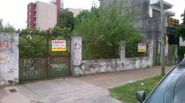 Foto Terreno en Alquiler en  Esc.-Centro,  Belen De Escobar  Estrada b345
