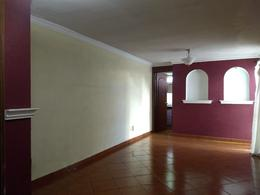 Foto Casa en Venta en  Los Reyes,  San Luis Potosí  CASA EN VENTA EN LOS REYES, SAN LUIS POTOSI