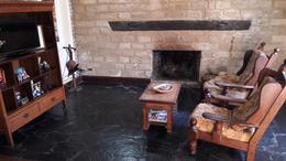 Foto Casa en Venta en  Perez ,  Santa Fe  25 de mayo al 1400