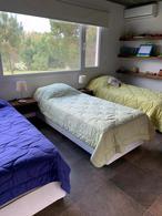 Foto Casa en Alquiler temporario en  Costa Esmeralda,  Punta Medanos  Residencial I 42