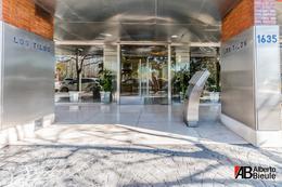 Foto Departamento en Venta en  Puerto Madero ,  Capital Federal  Aime Paine 1635 5° 506