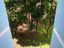 Foto Departamento en Venta en  Azcapotzalco ,  Ciudad de Mexico          ¡APROVECHA Y EJERCE TU CRÉDITO, MUY CERCA DE TOWN CENTER EL ROSARIO!